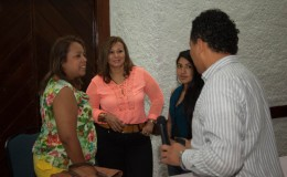 EDUTEGIA CHICALA-9316