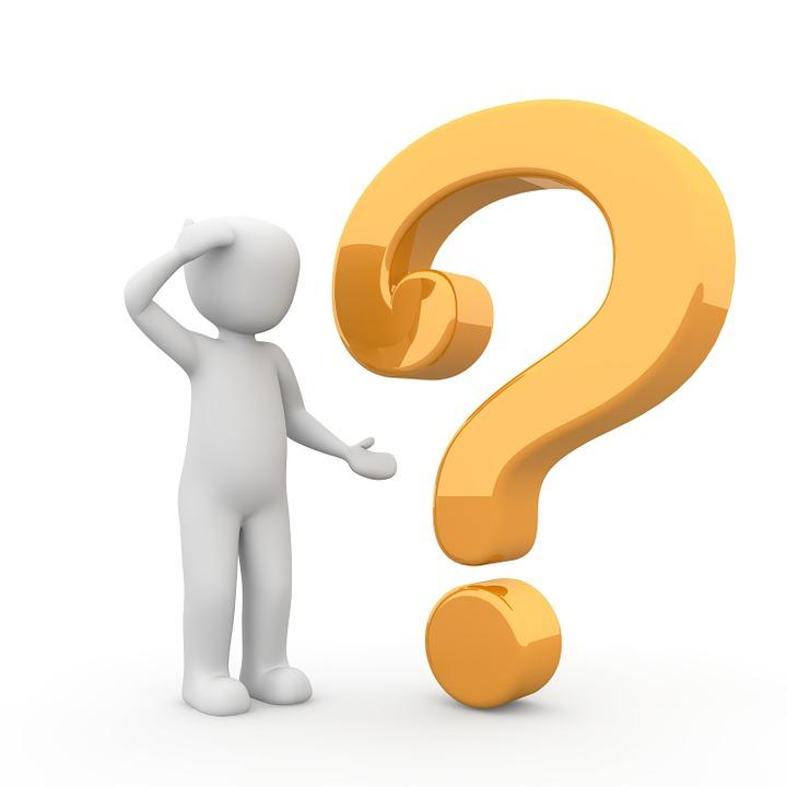 ¿El cliente es el primero en tu empresa?