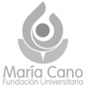 maria can